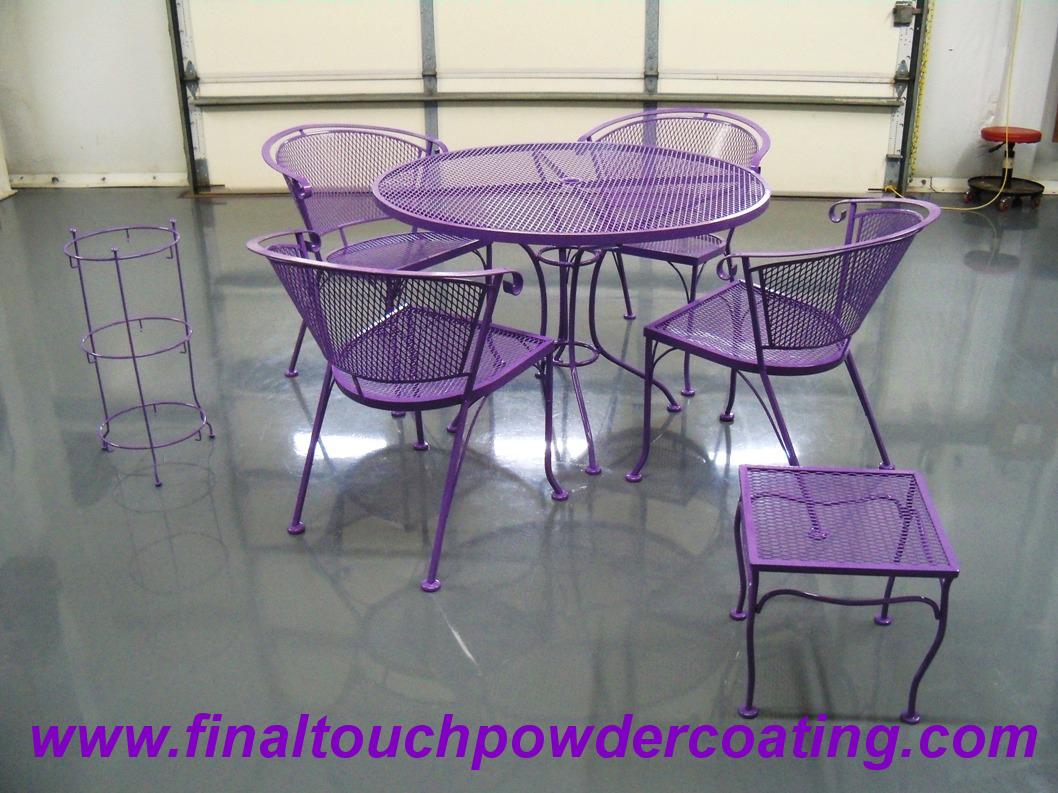 purple patio chairs picture pixelmari